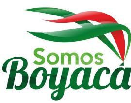 'Somos Boyacá', el encuentro de los boyacenses en Bogotá