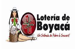 Nuevo Plan de Premios pondrá en el mercado la Lotería de Boyacá