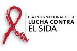 """""""Secsalud conmemora el día mundial de lucha contra el VIH"""""""