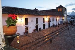 Exporegalías se realizará en Villa de Leyva
