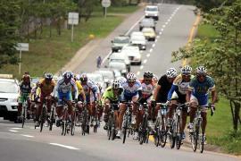 Lista la Trigésima Octava versión de la Vuelta a Boyacá