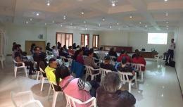 Inició la formulación colectiva de la Política Pública de Protección Animal en Boyacá