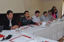 Ocad regional Centro - Oriente se adelantará en Cúcuta