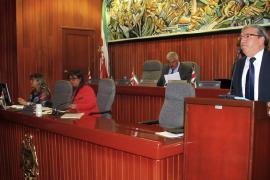 Asamblea de Boyacá autorizó al Infiboy adicionar 400 millones al presupuesto fiscal 2018