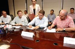 Beneplácito y expectativa en el país por iniciativa de descentralización de MinAgricultura