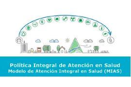 Implementación de las Rutas Integrales de Atención en Salud serán socializadas por Minsalud