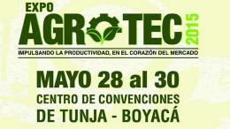 Innovación y productividad en la agricultura de Boyacá