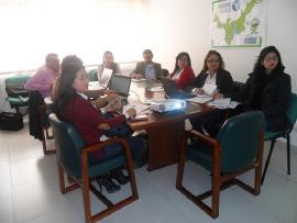 Minvivienda avala Plan de Gestión Social de Empresa de Servicios Públicos de Boyacá