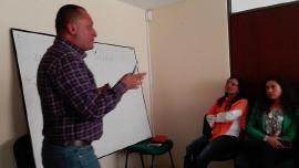 Servicios Públicos invita a taller regional de socialización sobre ajuste a la Tasa Retributiva