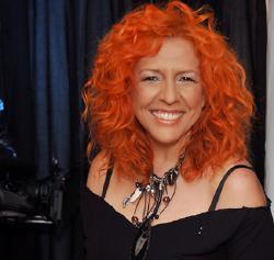 La cubana Albita Rodríguez hará parte de los célebres artistas invitados para el  FIC 2014