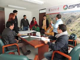 Avanza campaña para aumentar la vinculación de municipios al Plan Departamental de Aguas