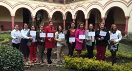 Alcaldesas de Boyacá, constructoras de paz y de derechos