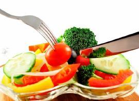 """""""Alimentación saludable una alternativa para prevenir enfermedades cardiovasculares"""""""