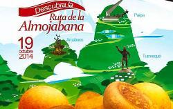 Turmequé, Arcabuco y Paipa, escenarios de la ruta de la almojábana el 19 de octubre