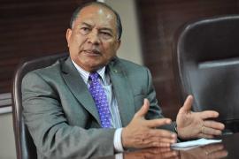 Gobernador de Boyacá asistirá a la Cumbre Rural de mandatarios seccionales en Montería
