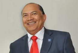 Por aplazamiento de regalías convocan con urgencia a cumbre de gobernadores