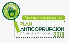 Boyacá emprende construcción del Plan Anticorrupción 2018