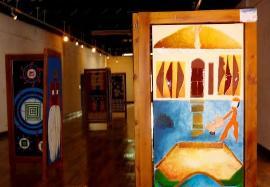 Participe en la Convocatoria del programa Exposiciones Itinerantes del Museo Nacional de Colombia