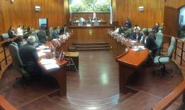 Se aprueba adición de recursos para obras en Duitama y Tunja en segundo debate de la Asamblea