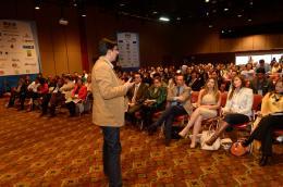 Asamblea Anual de Cotelco se realiza en Paipa entre el 26 y el 27 de marzo
