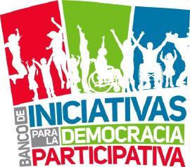 Gobierno Nacional abrió convocatoria para organizaciones sociales, comunales y comunitarias