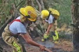 Gobierno de Boyacá emite circular para prohibir las quemas abiertas rurales en el departamento