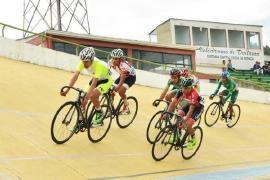 200 ciclistas participaron en la tercera válida de la Segunda Copa Boyacá Raza de Campeones