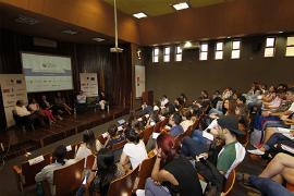 Boyacá analizará fórmulas para superar conflictos locales