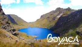 Boyacá mostrará sus atributos turísticos, históricos y naturales en España