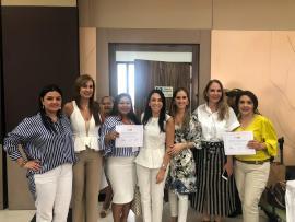 Boyacá presente en sesión especial del Congreso Nacional, FND Social y Fedepartamentos en Barranquilla