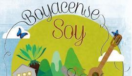 Este viernes 30 de septiembre se celebrara el Día del Boyacensismo
