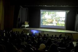 Secretaría de Cultura y Turismo invita a los boyacenses a participar de 'Cine Para Todos'