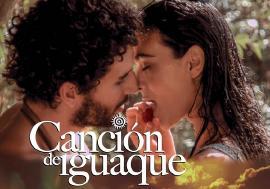 Gobernador Carlos Amaya acompañó estreno nacional de Canción de Iguaque