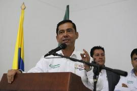 Gobernación completa 220 subsidios para beneficiarios de la Urbanización 'San Jerónimo'