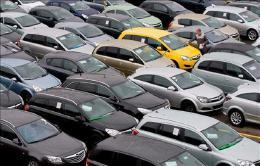 Estos son los descuentos para el impuesto de vehículos en Boyacá
