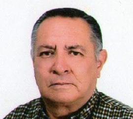 Gobernación de Boyacá envía un saludo de condolencia a familia de periodista fallecido