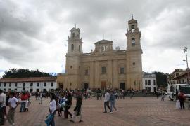 Escuela de Formación y Liderazgo llegará a Chiquinquirá
