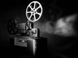 Elegidos consejeros departamentales de cinematografía y medios audiovisuales de Boyacá