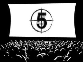 Cinematografía de MinCultura y SENA abren convocatoria para certificarse como libretistas