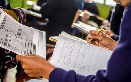 Colegios boyacenses en el ranking de los mejores en calidad educativa