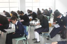 Seis instituciones clasificaron a la semifinal de las pruebas nacionales 'Supérate con el Saber 2.0'