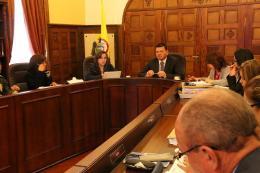 Nuevas investigaciones por irregularidad en inscripción de cédulas en el departamento
