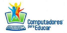 Computadores para Educar realizará Expedición Pedagógica