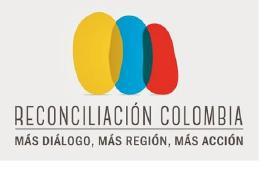 Oficina de Relaciones Nacionales e Internacionales invita a participar en convocatoria