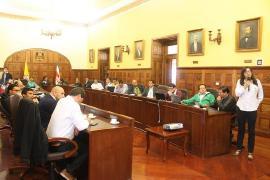 Los integrantes del Consea unificarán tareas para mejorar el agro boyacense