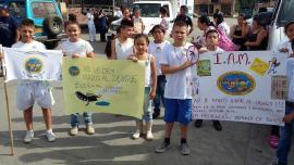 Salud realiza contingencia para control de Dengue en Boyacá