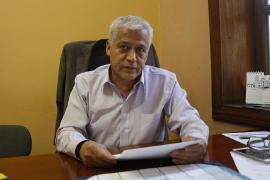 Gobernación socializará contrato Plan en Sogamoso