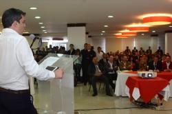 Gobierno Nacional elogia Contrato Plan de Boyacá