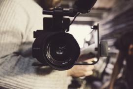Canal Trece invita a productores audiovisuales a participar en sus Convocatorias 2017