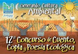 Corpochivor invita a la niñez a participar en Concurso de Cuento, Copla y Poesía